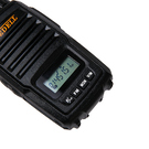 R-5508 Clear Voice Wireless Intercom Best Cb Radio, High Quality Wireless Cb Radio,Fm Cb Radio,Cheap Cb Radio